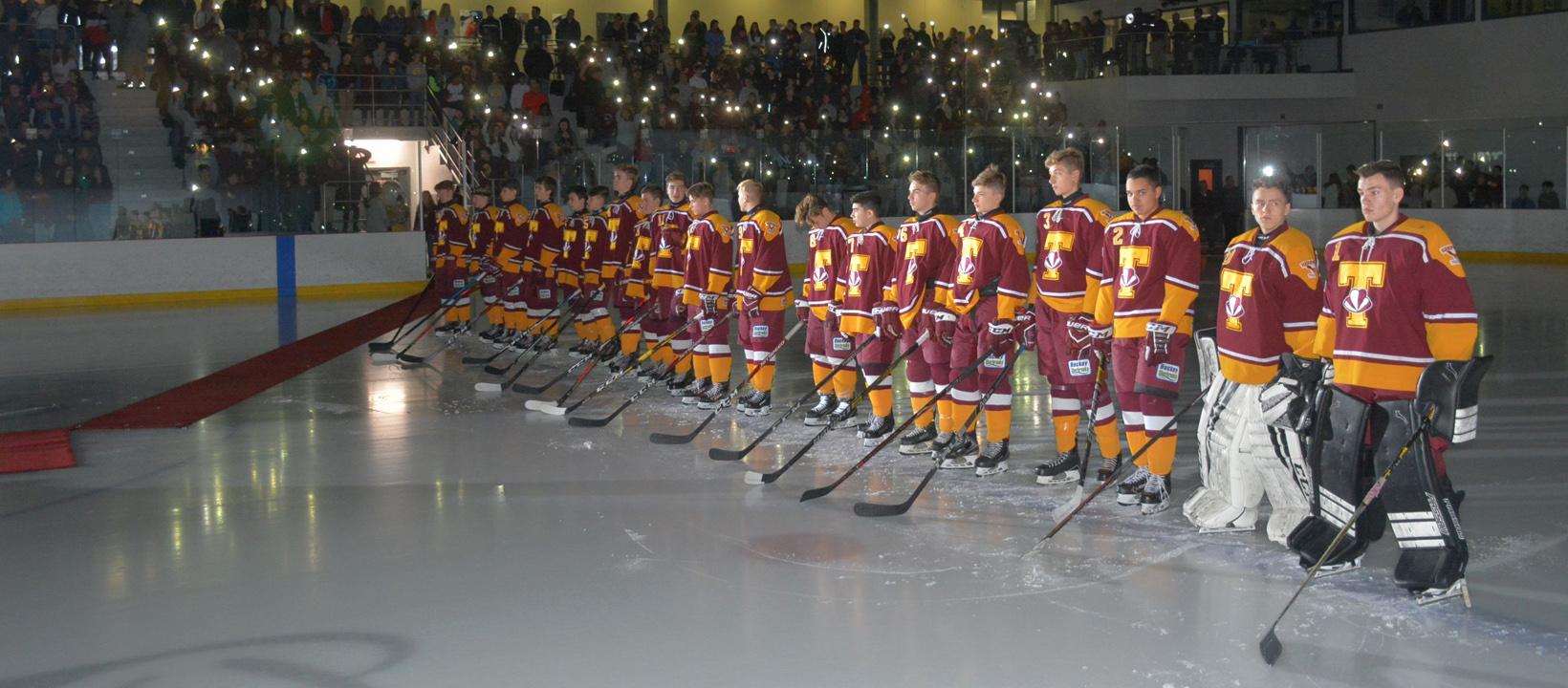 Hockey1 R